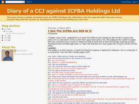 icfba-dispute.blogspot.com