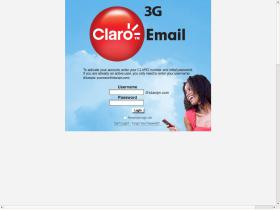 iclarojmcom.mail2world.com