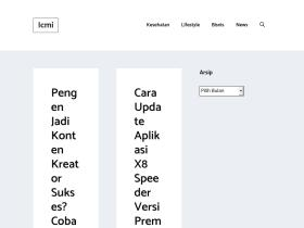 icmi.or.id