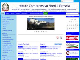 icnord1brescia.gov.it