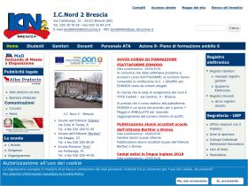 icnord2brescia.it