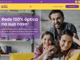 iconectanetworks.com.br