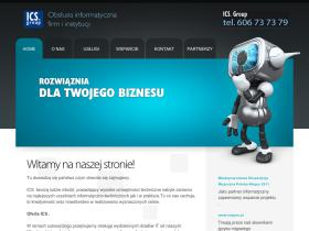 ics-group.pl