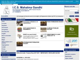 icsgandhi.gov.it