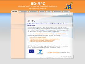 ict-hd-mpc.eu