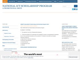 ictscholars.files.wordpress.com