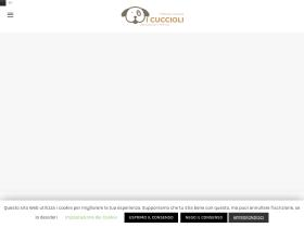 icuccioli.it
