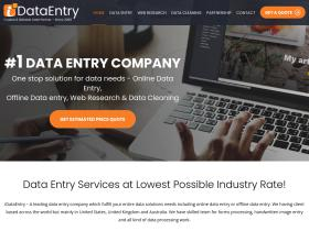 idataentry.us