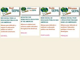 idea-network.ca