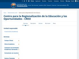 idea.edu.co
