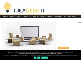 ideageek.it