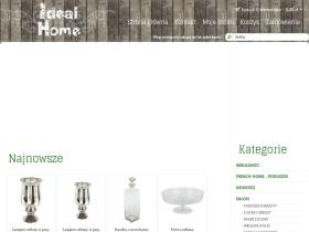 ideal-home.pl