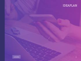 ideaplan.it