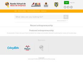 ideasdenegocio.upbbga.edu.co