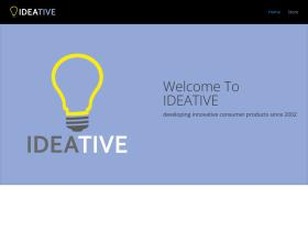ideativeinc.com