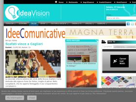 ideavision.it