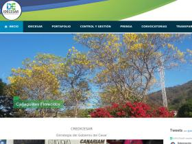 idecesar.gov.co