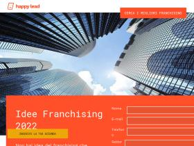 ideefranchising.it