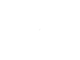 idm.gov.co