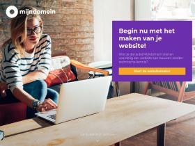 idoresearch.nl