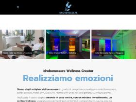 idrobenessere.it