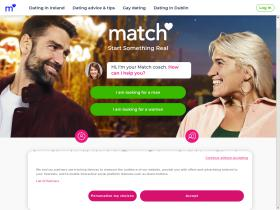 ie.match.yahoo.net