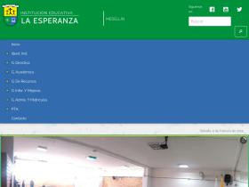 ielaesperanza5.edu.co