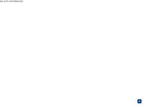 iemmediadora-sabaneta-antioquia.edu.co