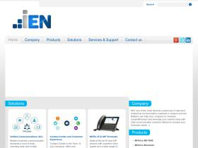ien.development.atcom.gr