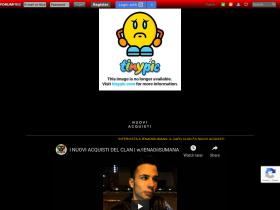 ienamanclan.forumfree.it