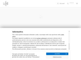 iene.mediaset.it