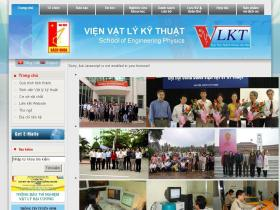 iep.hut.edu.vn