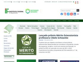 ifrs.edu.br