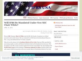 ifrsusa.wordpress.com