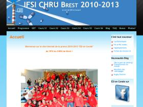 ifsi-chu-brest-2010-2013.e-monsite.com