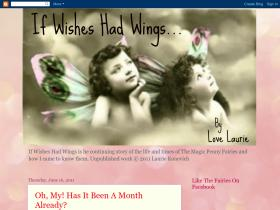 ifwisheshadwingsbylovelaurie.blogspot.com