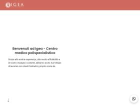 igeacentromedico.it