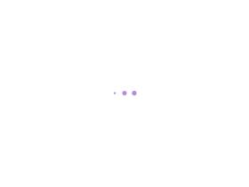 iglesiacentral.org