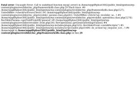 ignitionwireless.com