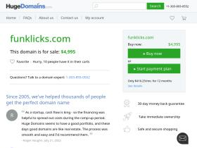 igri-gormiti.flash-igri.net