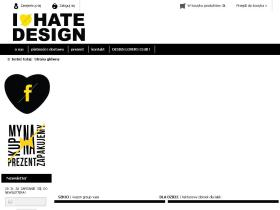 ihatedesign.shoper.pl