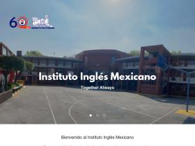 iim.edu.mx