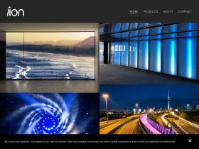 iion.co.nz