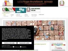 iis-brunelleschi.it