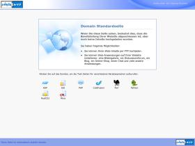 il24-dating.de