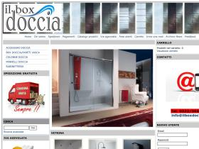 ilboxdoccia.it