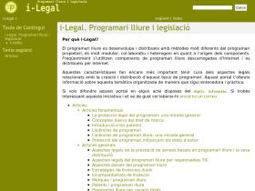 ilegal.cpl.upc.edu