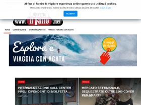 ilfatto.net