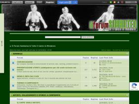 ilforumsubbuteo.forumfree.it