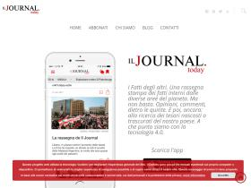 iljournal.it